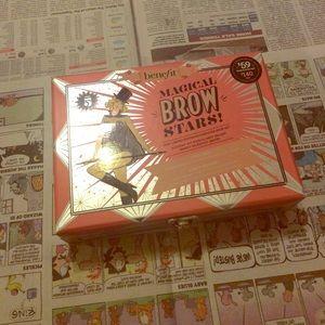 Benefit Magical brow stars kit